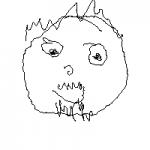 klingger