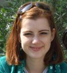 Ing. arch. Petra Polányiová