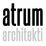 atrum architekti