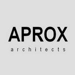 APROX s. r. o.