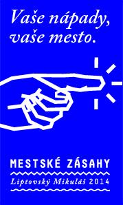 mestske zasahy liptov - 179