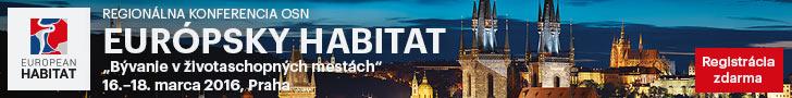 CzechTourism-european_habitat