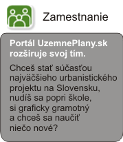 Zamestanie