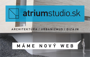 Atrium-nove-380