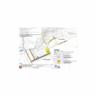 Bačkovík - Územný plán obce - Zmeny a doplnky 02 v k.ú. Bačkovík - Výkres verejného technického vybavenia: zásobovanie pitnou vodou, odkanalizovanie, vodné toky