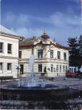 Moldava nad Bodvou