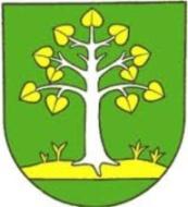 Prosiek