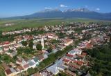 Veľká Lomnica