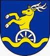 VÚC Bratislavský kraj